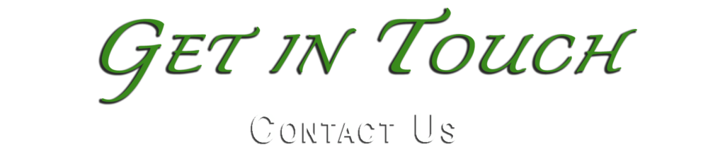 contact-logo-selections