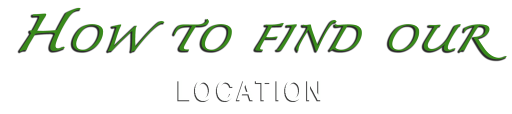 location-logo-selections