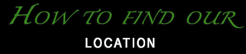 location-logo-selections