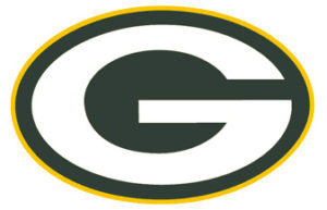 packersbar_new